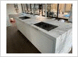 natural marble kitchen benchtops auckland