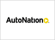 Autonation Chrysler Dodge Jeep Ram Roseville