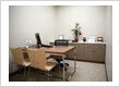 Consulting room at Renton dentist Renton Smile Dentistry