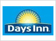 Days Inn by Wyndham Brunswick Bath Area
