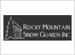 Rocky Mountain Snow Guards, Inc.