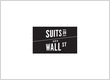 Suits on Wall St