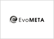 EvoMETA Digital Marketing Agency