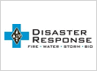 Disaster Response Inc
