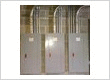 Commercial Electrical Panel Installation
