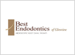 Best Endodontics of Glenview, Ltd.