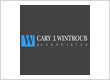 Cary J. Wintroub & Associates