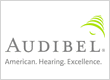 Audibel Hearing Aid Centers