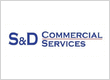 S & D Commercial Services, LLC