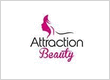Attraction Beauty