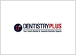 Dentistry Plus, Leeming