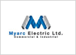 Myarc Electric Ltd.