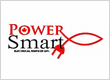 POWERSMART ELECTRICAL SERVICES INC.