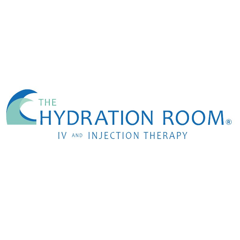 The Hydration Room- Pasadena