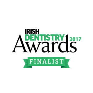 Ballsbridge Dentist Nominated As A Rising Star At Irish Dentistry Awards