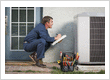 Rohnert Park heating and AC repair