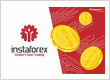 Instaforex Forex Broker Review