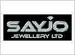 Sayjo Jewellery Ltd