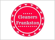 Cleaners Frankston