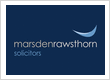 Marsden Rawsthorn - Solicitors in Preston