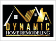 Dynamic Home Remodeling