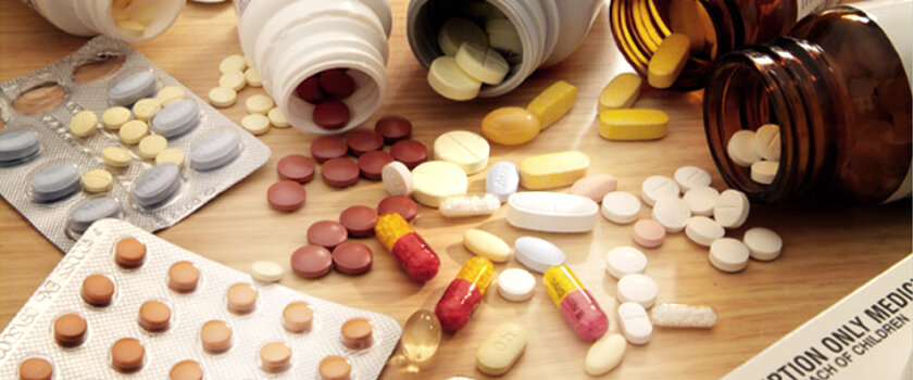 The Safety and Effectiveness of Generic Drugs