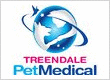Treendale Pet Medical