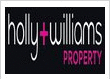 Holly + Williams Property