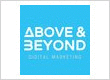 Above & Beyond Digital Marketing
