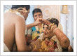 Alangkaar Indian Wedding & Photoshoot