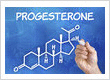 How to Naturally Increase Your Progesterone Levels