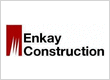 Enkay Construction Ltd