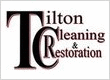 Tilton Carpet Cleaning & Restoration