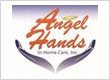 Angel Hands In Home Care Inc.