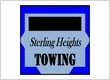 Sterling Heights Towing