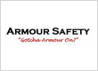 Armour Safety Products Ltd