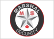 Marshal Security