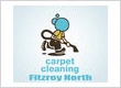 Carpet Cleaning Fitzroy North