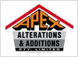Apex Alterations & Additions