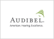 Audible Hearing Centers