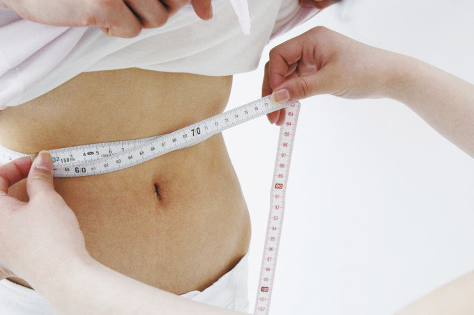 Belly fat linked to Vitamin D deficiency