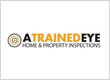 A Trained Eye Home and Property Inspections