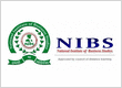 National Institute of Business Studie...