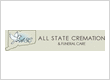 All State Cremation & Funeral Care
