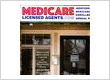 Medicare Licensed Agents