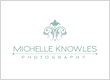 Michelle Knowles Photography Ltd