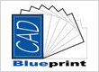 BLUEPRINT CAD + PROJECT PTE LTD