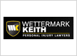 Wettermark & Keith, LLC