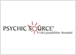 Call Psychic Now Pawtucket