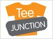 Tee Junction - T Shirt Printing Melbourne